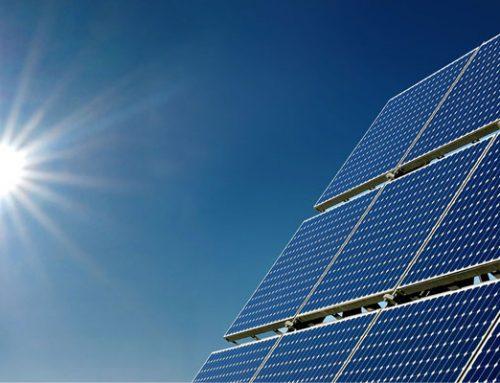 BTW teruggave zonnepanelen voor particulieren